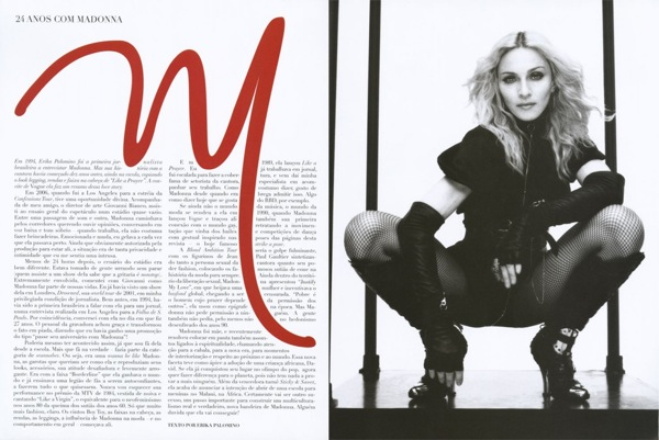 madonna_vogue_brasil_december2008_by_steven_klein02.jpg