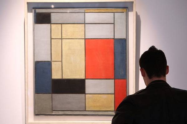 ysl_auction_composition_1_piet_mondrain.jpg