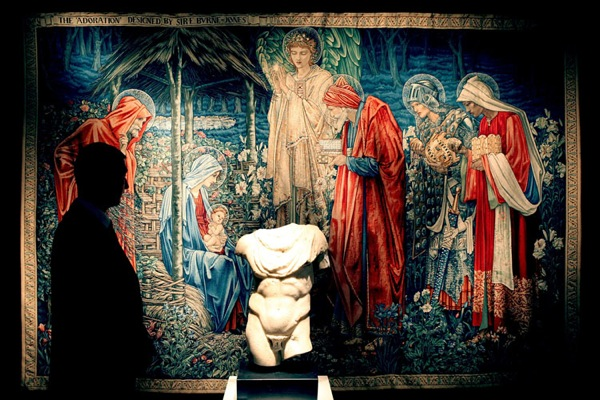 ysl_auction_sir_edward_coley_burne_jones_painting.jpg