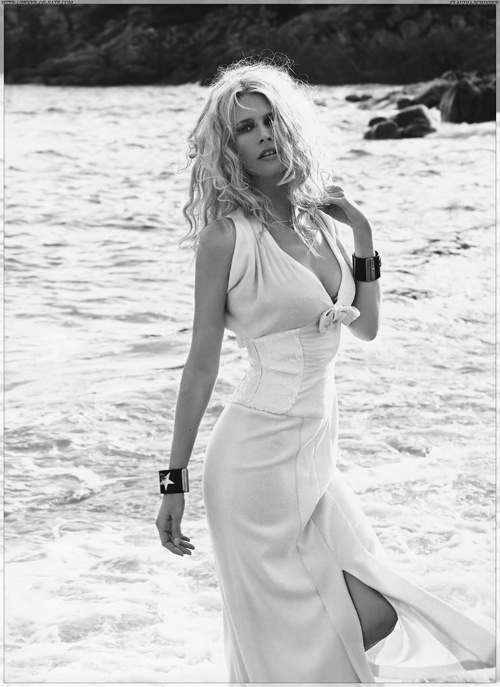 claudia_schiffer_chanel_ad_ss2008_02.jpg