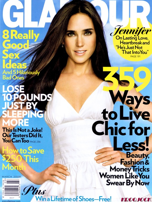jennifer_connelly_glamour_march2009_01.jpg