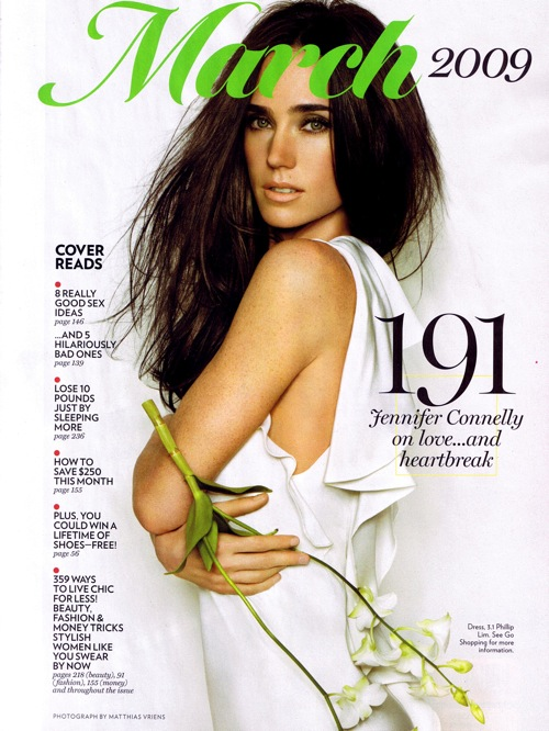 jennifer_connelly_glamour_march2009_02.jpg