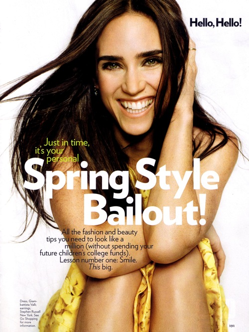 jennifer_connelly_glamour_march2009_03.jpg