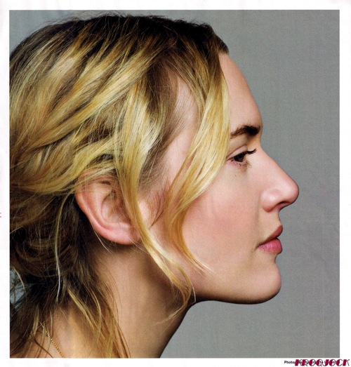 kate_winslet_time_magazine_march2009_2.jpg