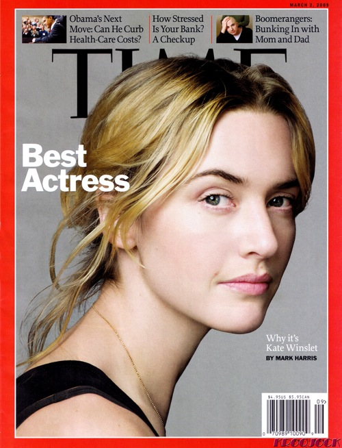 kate_winslet_time_magazine_march2009_cover.jpg