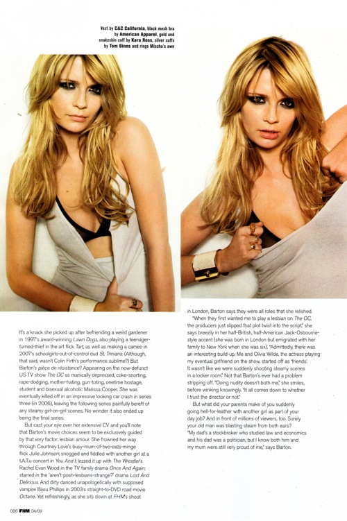 mischa_barton_fhm_uk_april2009_06.jpg