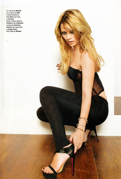 mischa_barton_fhm_uk_april2009_08.jpg