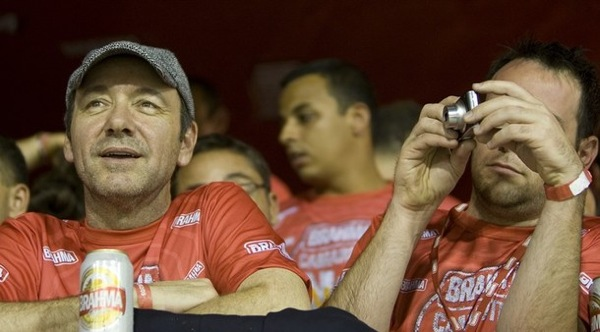 rio_carnival2009_kevin_spacey.jpg