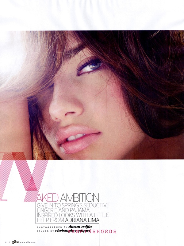 adriana_lima_elle_march2009_naked_ambition01.jpg