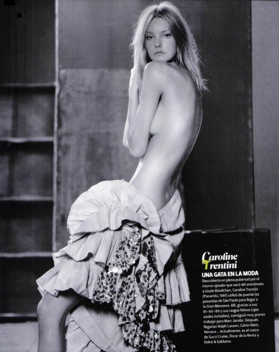 dt_magazine_spain_feb2009_caroline_trentini.jpg