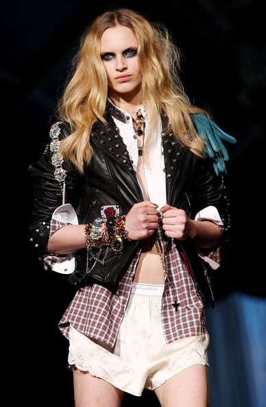 dsquared2_milan_fashion_week01.jpg