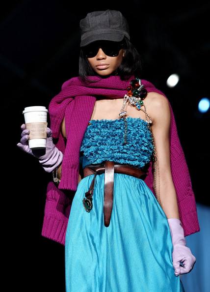 dsquared2_milan_fashion_week03.jpg