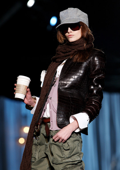 dsquared2_milan_fashion_week04.jpg