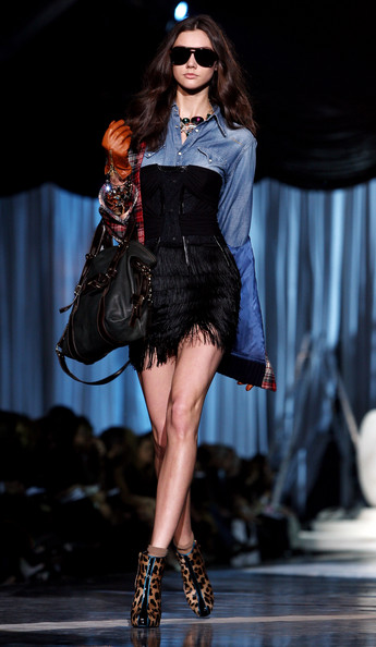 dsquared2_milan_fashion_week05.jpg