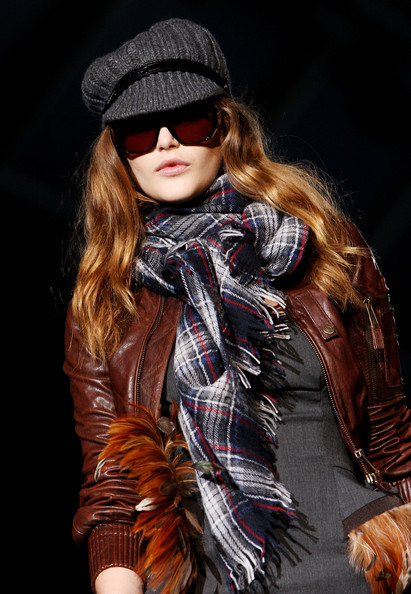 dsquared2_milan_fashion_week07.jpg