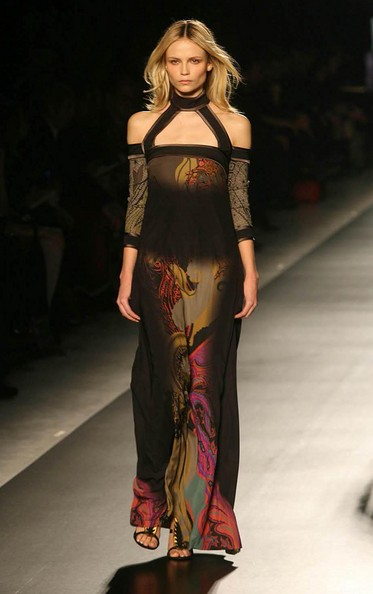 etro_milan_fashion_week01.jpg