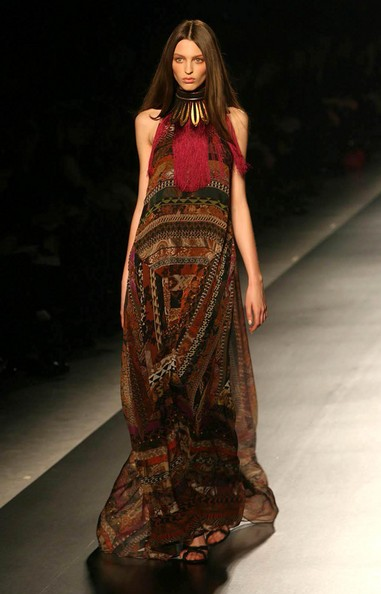 etro_milan_fashion_week02.jpg