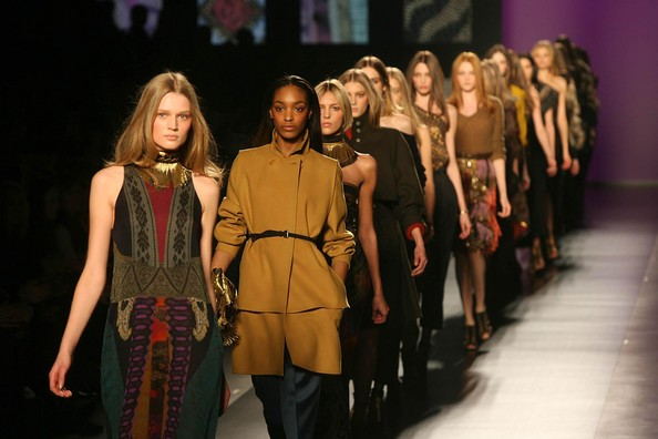 etro_milan_fashion_week03.jpg