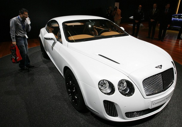 geneva_motor_show_bentley_continental_supersports.jpg