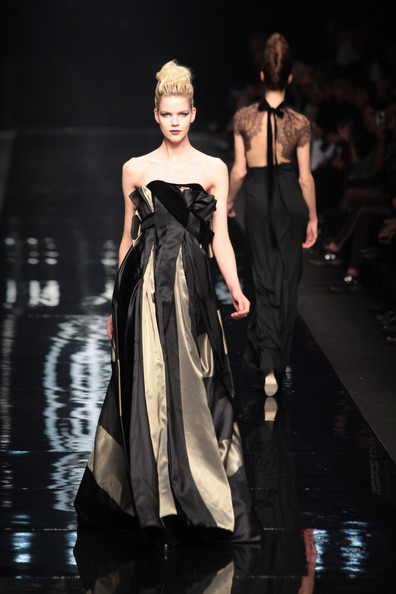 valentin_yudashkin_milan_fashion_week05.jpg