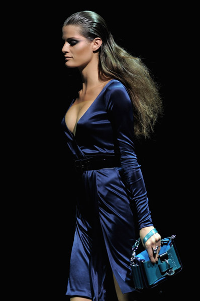 versace_milan_fashion_week06.jpg