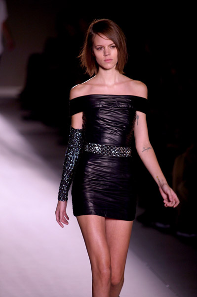 balmain_paris_fashion_week05.jpg