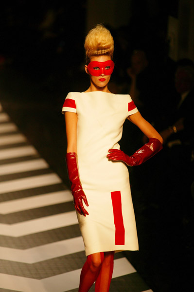 jean_paul_gaultier_paris_fashion_week01.jpg