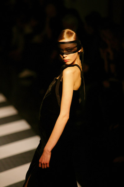 jean_paul_gaultier_paris_fashion_week09.jpg