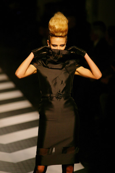 jean_paul_gaultier_paris_fashion_week10.jpg