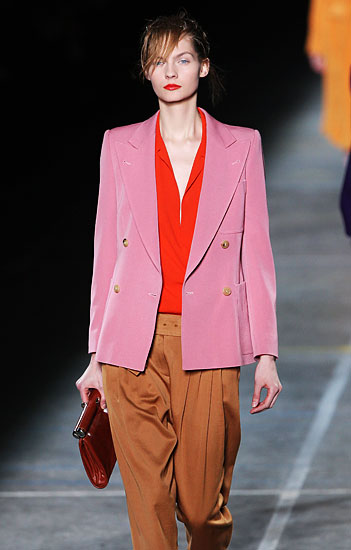 dries_van_noten02.jpg