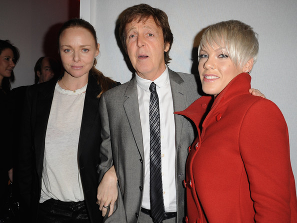 stella_mccartney_paul_mccartney_pink.jpg