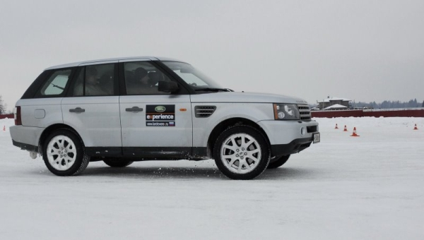 Land Rover Experience10.jpg