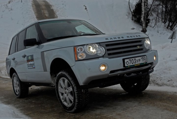 Land Rover Experience15.JPG