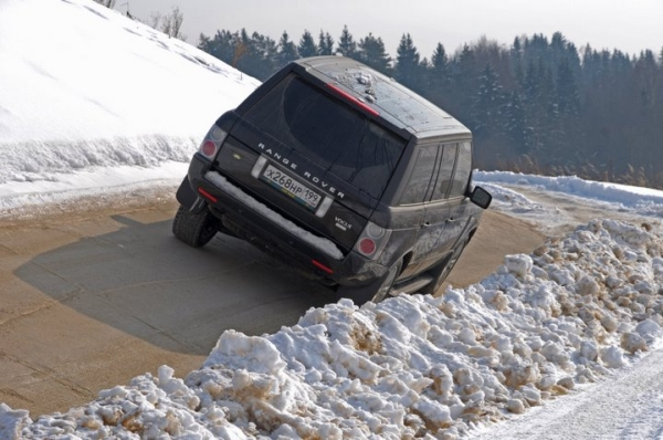Land Rover Experience18.JPG