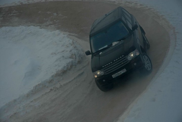 Land Rover Experience19.JPG
