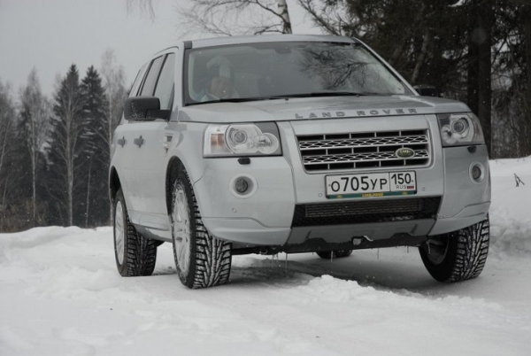 Land Rover Experience2.JPG