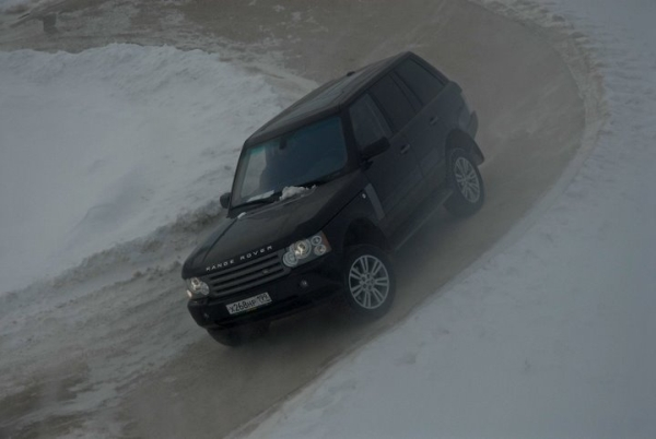 Land Rover Experience8.JPG