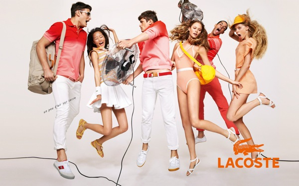 lacoste_by_terry_richardson01.jpg