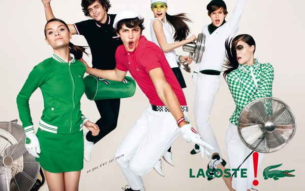 lacoste_by_terry_richardson02.jpg