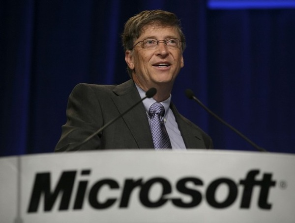 forbes_rank2009_bill_gates_n1.jpg