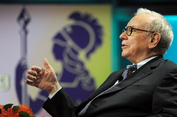 forbes_rank2009_warren_buffett_n2.jpg