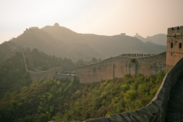 ch_great_wall_IMG_4770.jpg