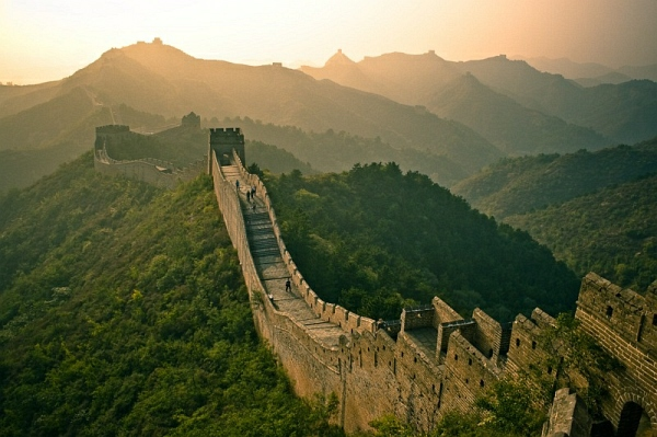 ch_great_wall_IMG_4784.jpg