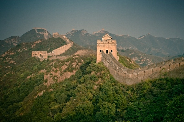 ch_great_wall_IMG_4786.jpg