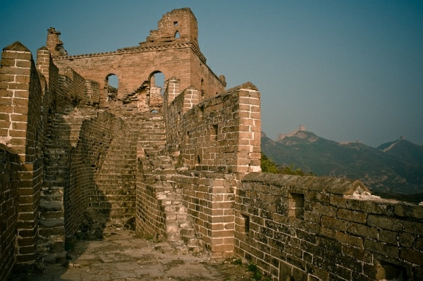 ch_great_wall_IMG_4805.jpg