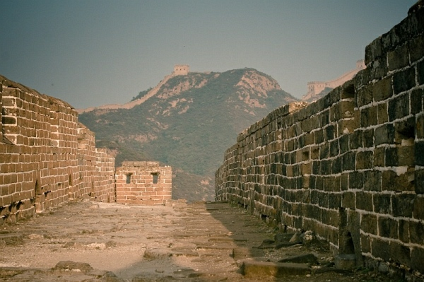 ch_great_wall_IMG_4807.jpg