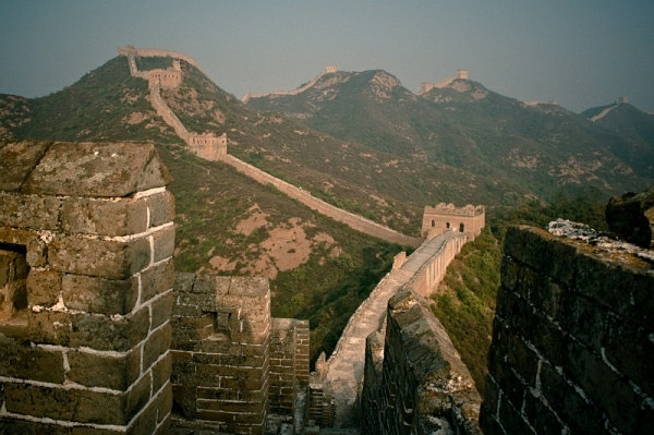 ch_great_wall_IMG_4809.jpg