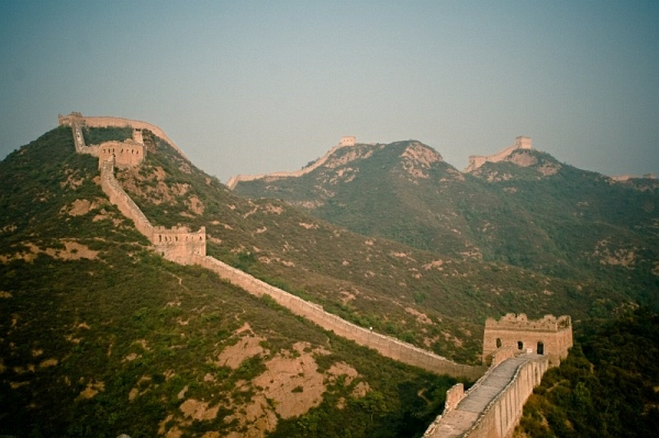 ch_great_wall_IMG_4810.jpg