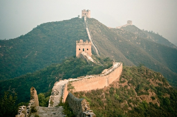ch_great_wall_IMG_4877.jpg