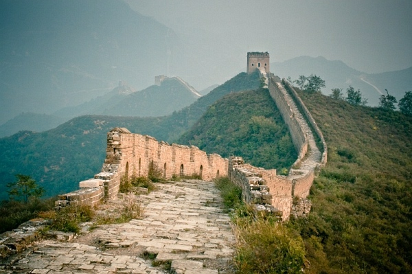 ch_great_wall_IMG_4907.jpg